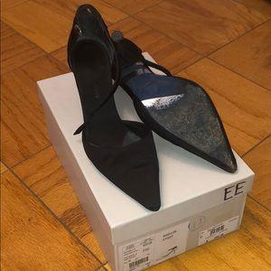Giorgio Armani Shoes Size 37
